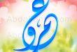 عمرو Amr